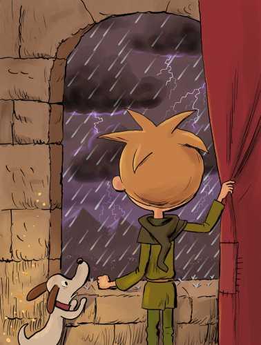 Guillaume orage.jpg
