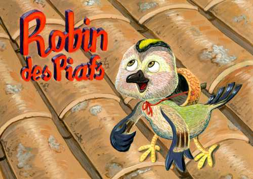 robin002.jpg
