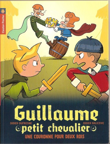 Guillaume 7.jpeg