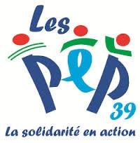 logo pep.jpg