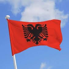 téléchargement albanie.jpg