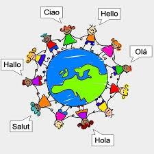 terre langues.jpg