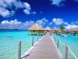 Bali plage.jpg