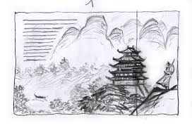 samouaï 2.jpg