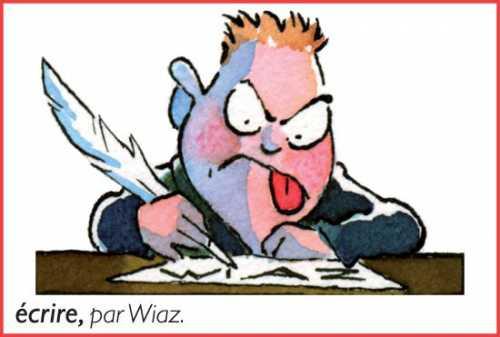 1309791-Écrire_par_Wiaz.jpg