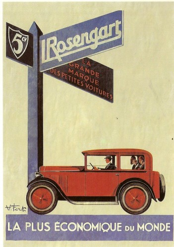 Rosengart carte postale.jpeg