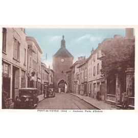 pont-de-veyle-ancienne-porte-d-entree-neuve-ref-020-542-cartes-postales-866526284_ML.jpg