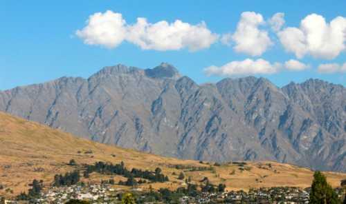 paysage 1.jpeg