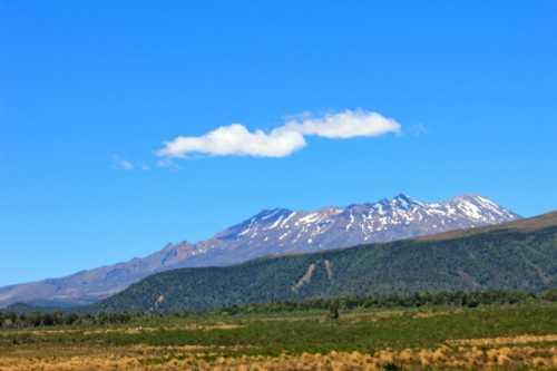 Mont Ruapehu.jpeg