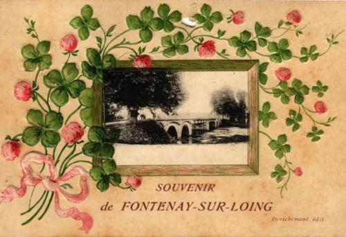 CPA-Souvenir-de-Fontenay-sur-Loing.jpg
