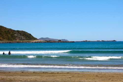 lyall Bay.jpeg