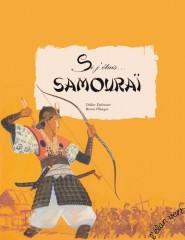 SamouraiCouv.jpg