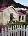 randell cottage.jpg
