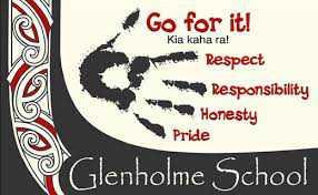 glenholme school logo.jpg
