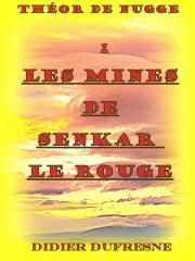 cover Senkar légère.JPG