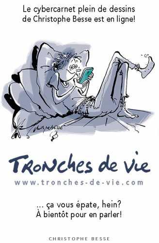 C. Besse Tronches.jpg